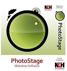 PhotoStage Slideshow Crack