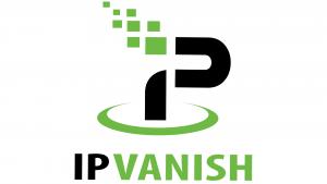 IPVanish VPN 3.6.6.0 Crack