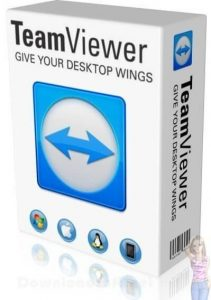 TeamViewer Full Crack 15.20.6 with License Key 2021 Free Download Here
