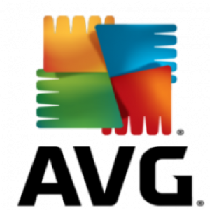 AVG Driver Updater Crack 2.7 Latest With Activation Key