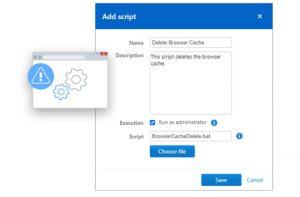 TeamViewer Crack 15.20 License Keygen with Working Serial Key Latest 100% Free Torrent