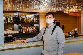 bartender 2021 crack