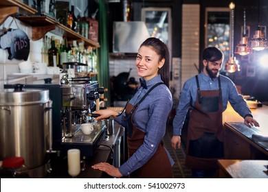 bartender 2021 crack download
