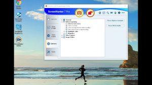 ScreenHunter Pro Full Crack with Full Serial Key