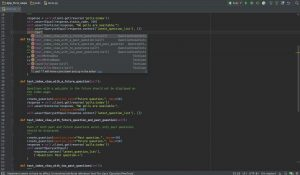 Pycharm Full Crack with Serial Number Working 100%