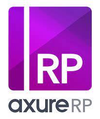 Axure RP Pro Enterprise